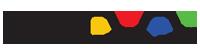 E.C.S. Logo